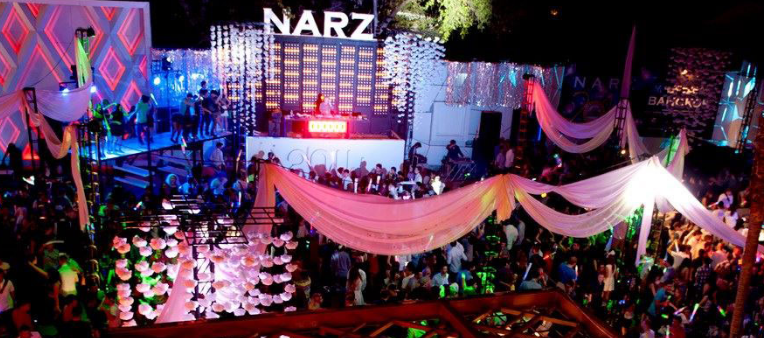 narz-bangkok